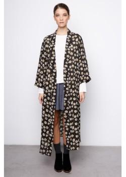 Kimono Sakebomb