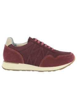 ZAPATILLA DE DEPORTE EL NATURALISTA ND90 MULTILEATHER MULTI RIOJA/WALKY