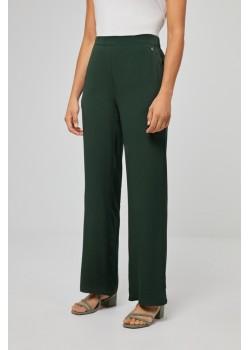 Pantalón de viscosa