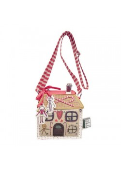 ONE GB MINI BOLSO MINI HANSEL Y GRETEL DISASTER DESINGS